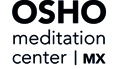 Osho Meditation Center